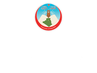 Université de Ghardaia