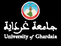 Université de Ghardaia